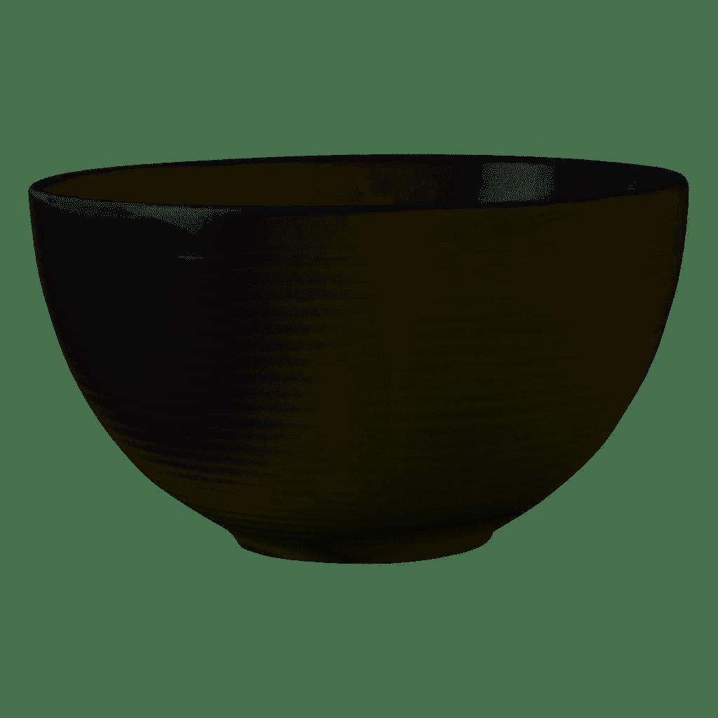 Jamie Oliver Müslischale Ø 15cm