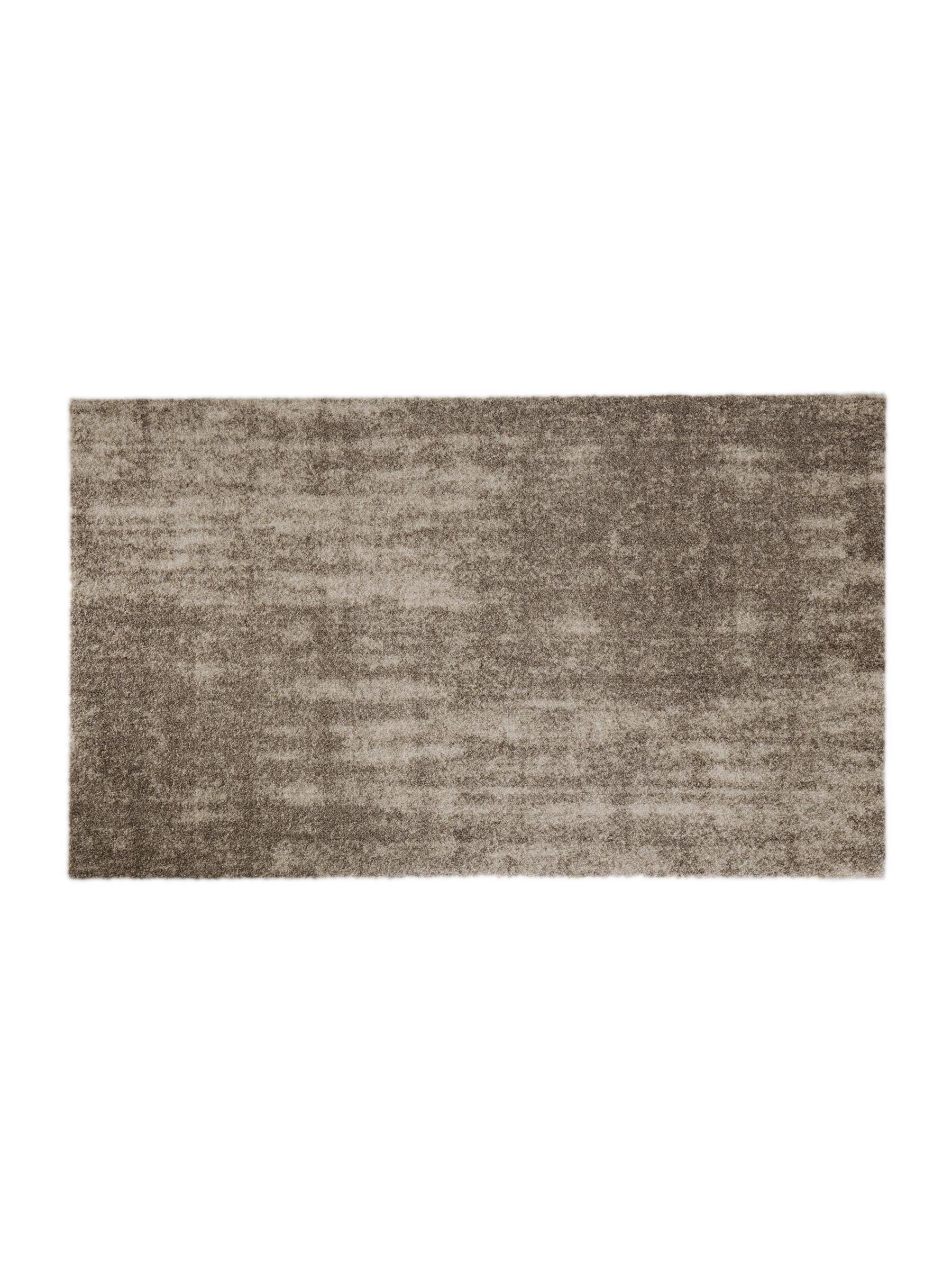 Fußmatte 115x175cm ohne Gummirand