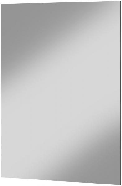 Spiegel Malaga 60x80