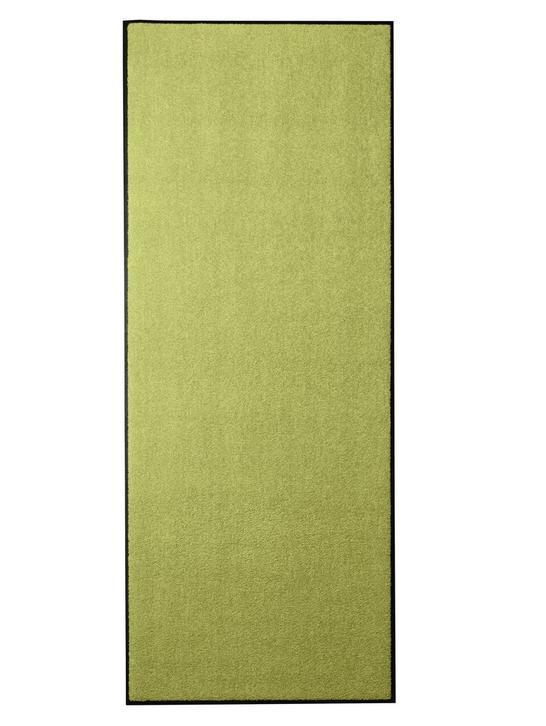 Fußmatte 60x180 für Drinnen und Draußen