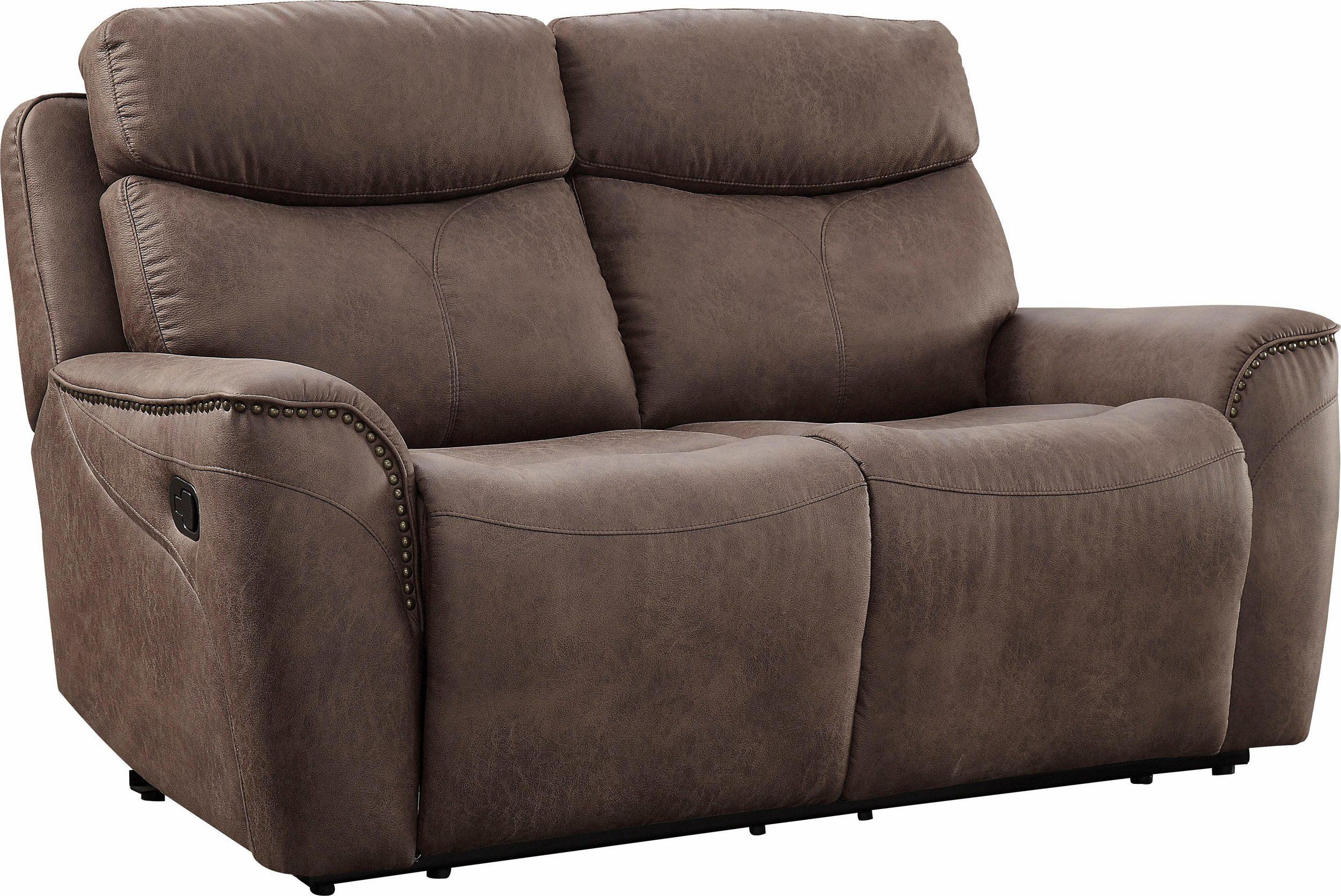 2-Sitzer Sofa pius