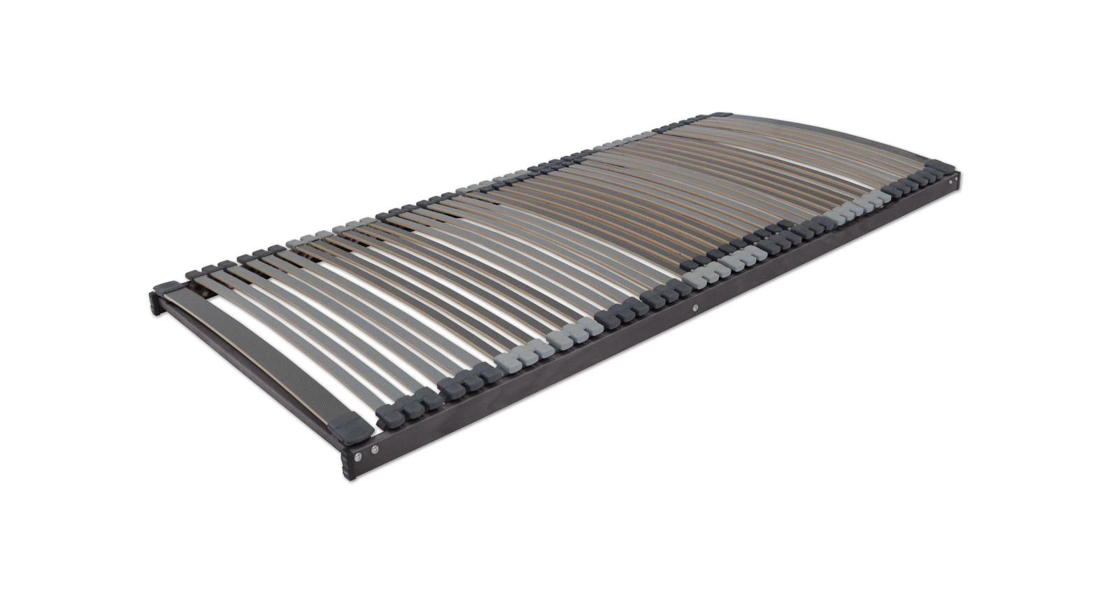 Lattenrost 80x200