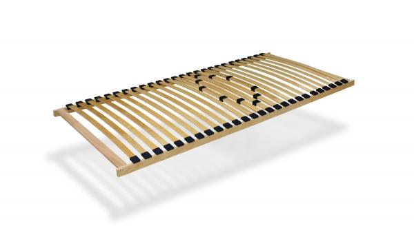 Lattenrost 100x200 Schichtholz