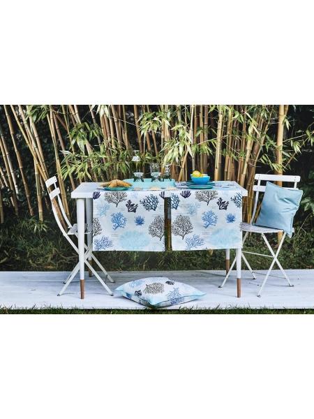 Tischwäsche aus hochwertiger Baumwolle