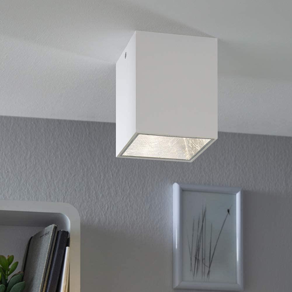 LED Deckenleuchte Polasso